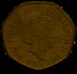 Britânico cinquenta cêntimos moeda 2.015 obverse.png