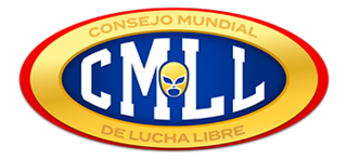 Consejo Mundial de Lucha Libre Lucha Libre-style professional wrestling promotion based in Mexico City while running cards in Guadalajara, Puebla and elsewhere in central and southern Mexico