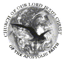 Church of Our Lord Jesus Christ of the Apostolic Faith - Wikipedia