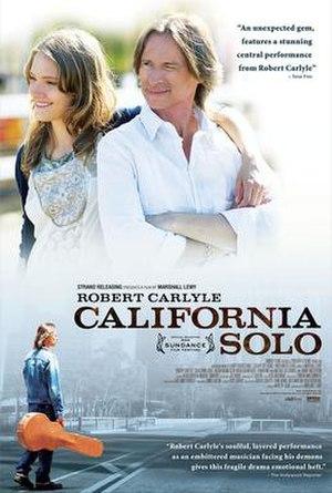 300px-California_Solo_Poster.jpg