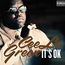 Cee-lo it's ok.jpeg