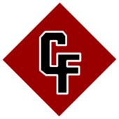 Myrtle Beach High School Logo Png