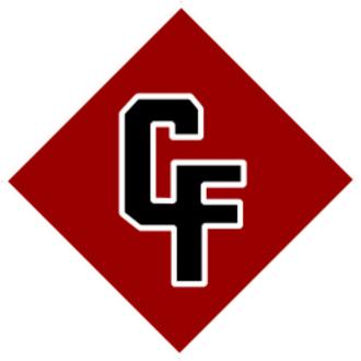 Carolina Forest High School - Carolina Forest High School