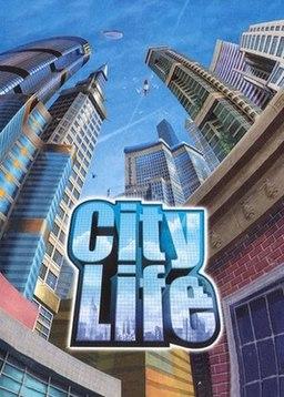 City life 2008 patch windows 7