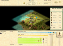 Civilization 3 Full Espanol