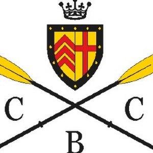 Clare Boat Club - Image: Clare Boat Club