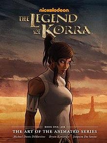 Film Avatar Aang Book 1 3gp