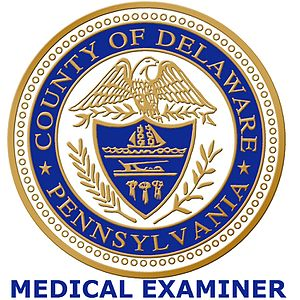 Delaware County Office of the Medical Examiner