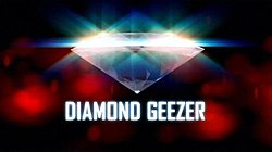 DIAMOND GEEZER - TITLE CARD.JPG