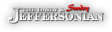 Daily Jeffersonian logo.png