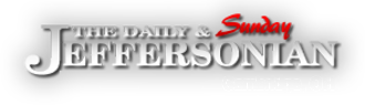 The Daily Jeffersonian - Image: Daily Jeffersonian logo