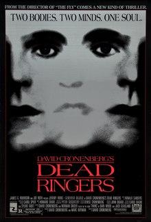 220px-Dead_ringers_poster.jpg