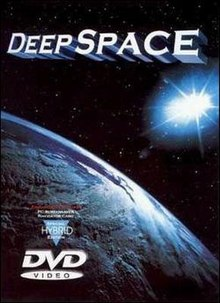 Deep space film.jpg