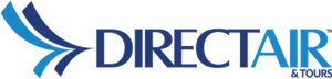 Direct Air - Image: Directairlogo