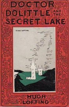 Doctor Dolittle and the Secret Lake.jpg