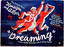 Dreaming (1944 British film).jpg