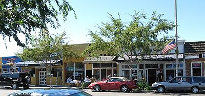 El Segundo California Wikipedia
