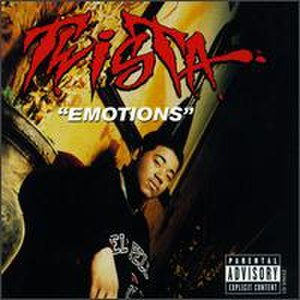 Emotions (Twista song) - Image: Emotions Twista