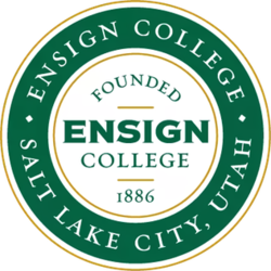 Ensign College.png