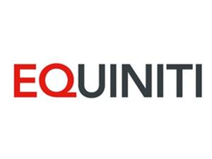 Equiniti - Image: Equiniti logo