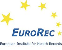 external image 200px-Eurorec_logo_070503.jpg
