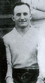 Evan Williams (rugby)