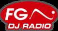 Radio FG - Wikipedia