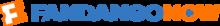 FandangoNow Logo.png