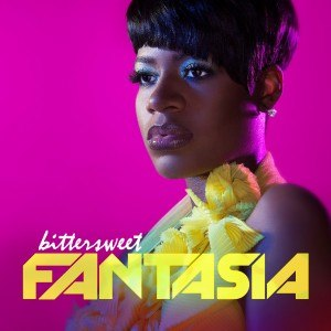 Bittersweet (Fantasia Barrino song)