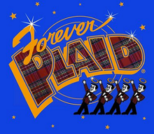 Forever Plaid Logo.png