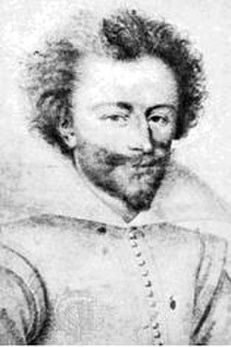 Anna d'Este - Henry, Duke of Guise, Anna's first-born son