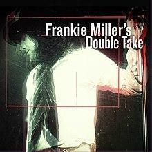 Frankie Miller - Double prise de Frankie Miller.jpg