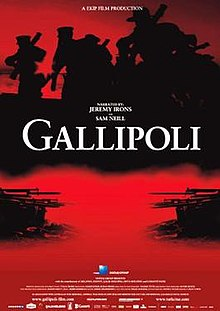 Gallipoli documentary Poster.jpg