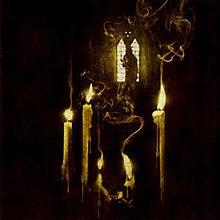 Ghost Reveries (Opeth) album cover.jpg