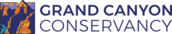 Grand Canyon Conservancy logo.png