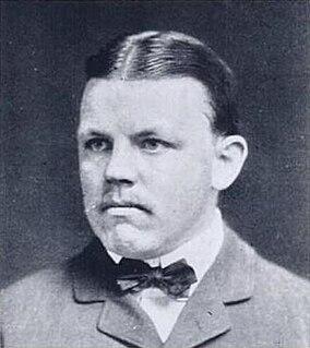 H. T. Summersgill American baseball player
