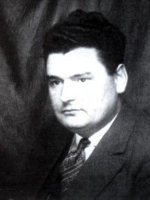 Henryk Sławik -  Henryk Sławik