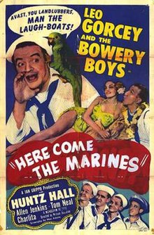 Here Come the Marines FilmPoster.jpeg