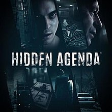 Hidden Agenda cover art.jpg