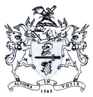 Highgate School coeducational independent day school