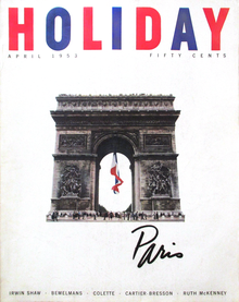 Holiday cover 1953-04.png