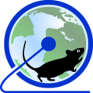 International Knockout Mouse Consortium - Image: IKMC logo