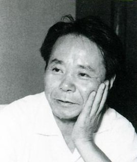 Tomoji Ishizuka Japanese writer