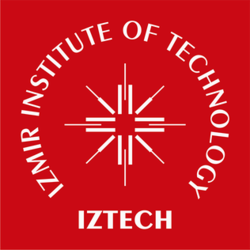 Seal of Izmir Institute of Technology