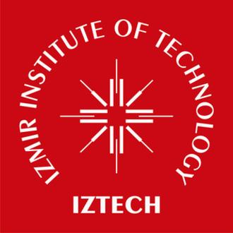 İzmir Institute of Technology - Seal of Izmir Institute of Technology