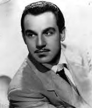 Johnny Otis - Image: Johnny Otis