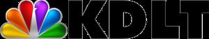 KDLT-TV - Image: KDLT Logo