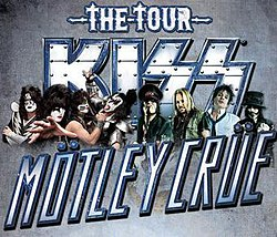 KISS and Motley Crue Tour Poster.jpg