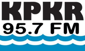 KPKR - Former branding