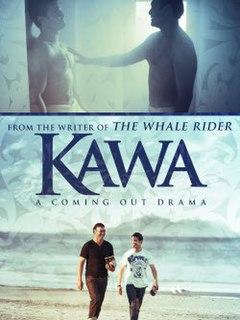 <i>Kawa</i> (film)